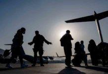 US-Rescue-in-Afgan