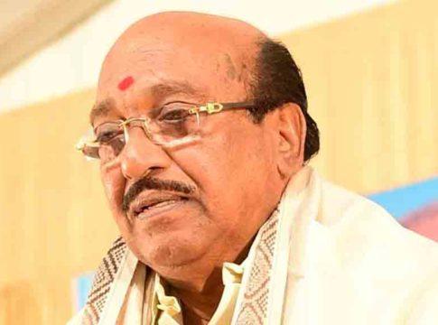 Vellappally-Nateshan about Sreenarayana Guru