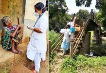 Wayanad Vaccination