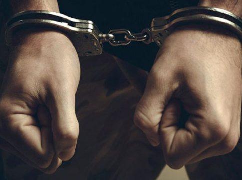 arrest-pocso case-wayanad