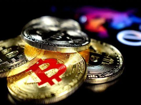 rbi-digital-currency