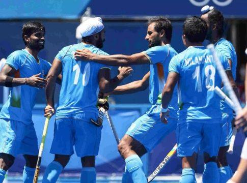 india-wins-bronz medal