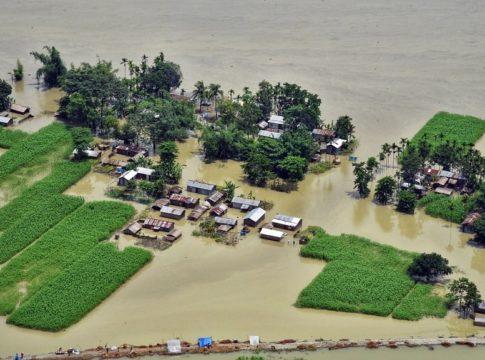 Assam-flood-