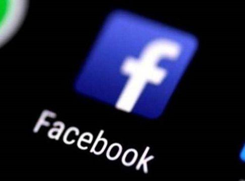 facebook-fake account
