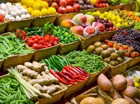onam-market-in kannur