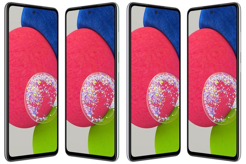 galaxy_a52s_5g_smart phone