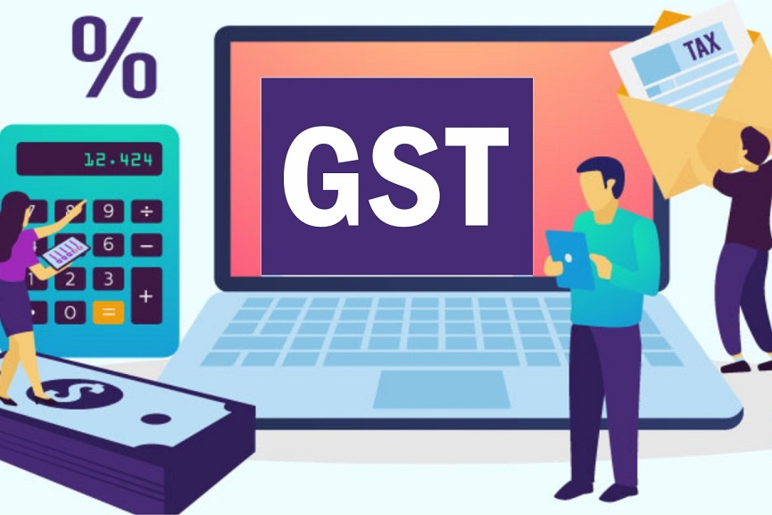 india-gst-growth