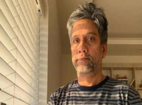 hany-babu-shifted-back-taloja-prison