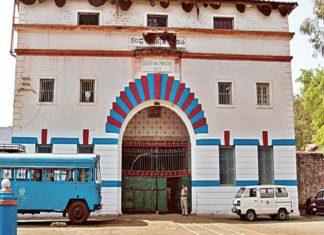 Pay Rs 500, live like a prisoner in Belagavi's Hindalga jail