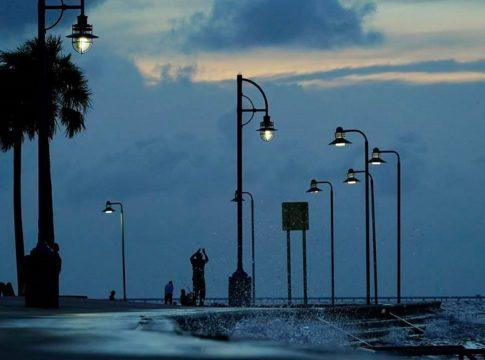 ida-hurricane