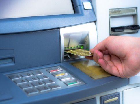 fine-for banks