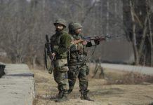 indian-army-jammu-kashmir