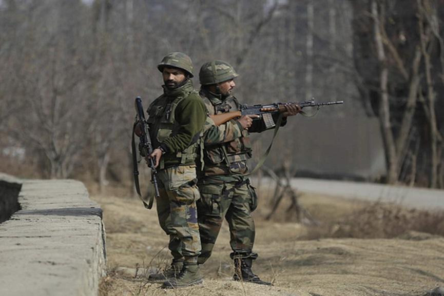 terrorist-attack-jammu kashmir