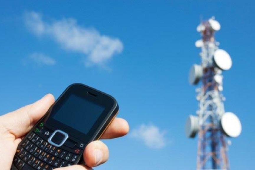 2g mobile-network-uae
