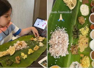 onam-celebration-dhoni