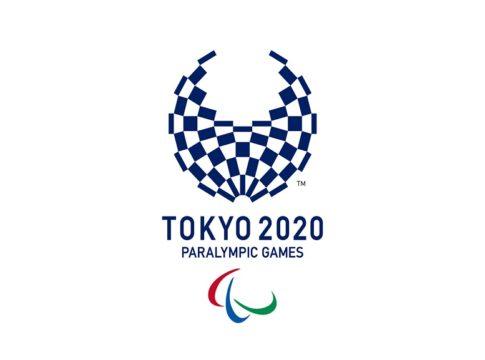 paralympics_tokyo