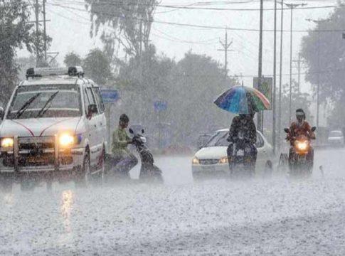 Rain_Kerala