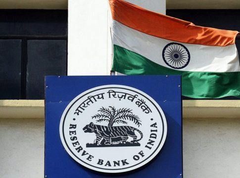 rbi-panel-about-urban-bank