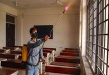 school reopening-Uttarakhand