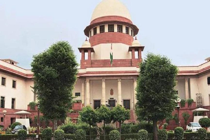 supreme-court of india