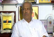 Vyapari Vyavasayi Samithi kerala