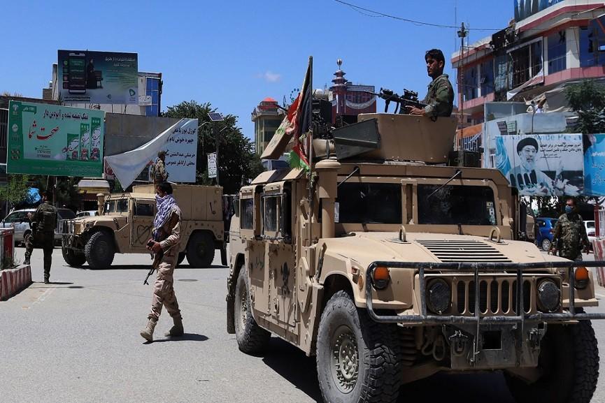 taliban-captures-third-provincial-capital