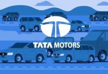 tata-motors-july