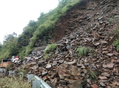 himachal-heavy-rain