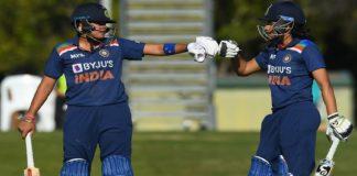 india-australia-womens