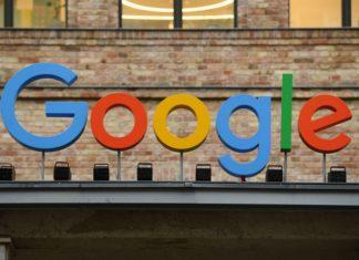 Google-inc-fin-e-south-korea