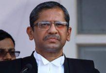 chief-justice-nv-ramana