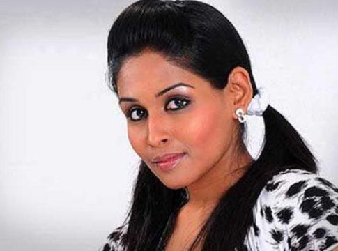Actress-Leena-Maria-Paul