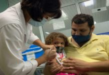 vaccine-for-childrens-in-cuba