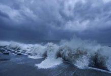 cyclone-gulab