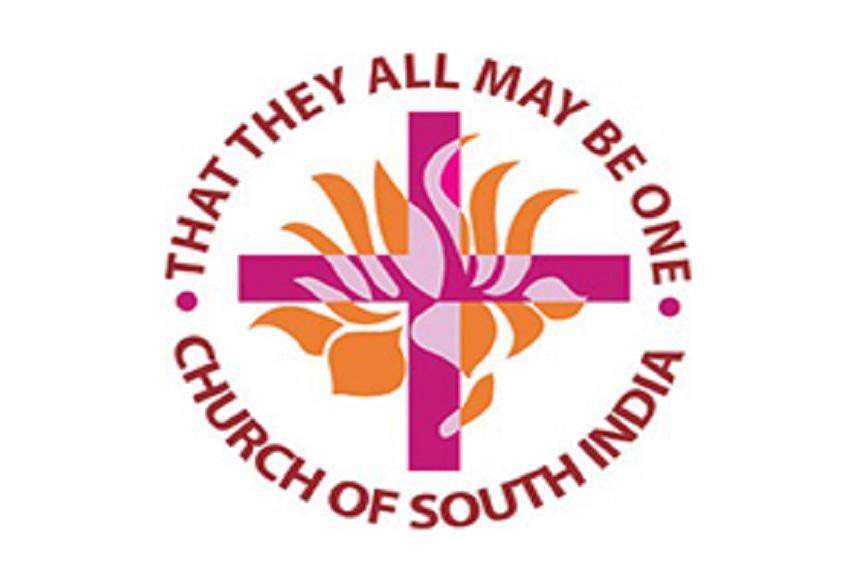 Church-Of-South-Indi