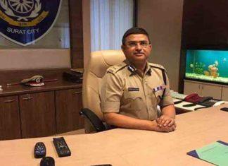 Delhi-Police-Commissioner-Rakesh-Asthana