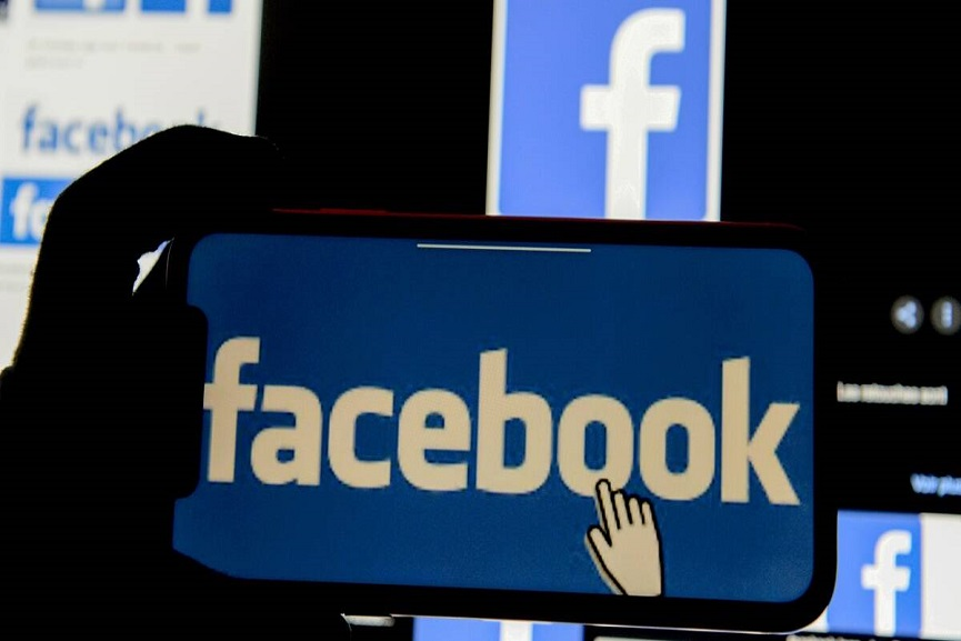 Fake news more popular on Facebook; Report