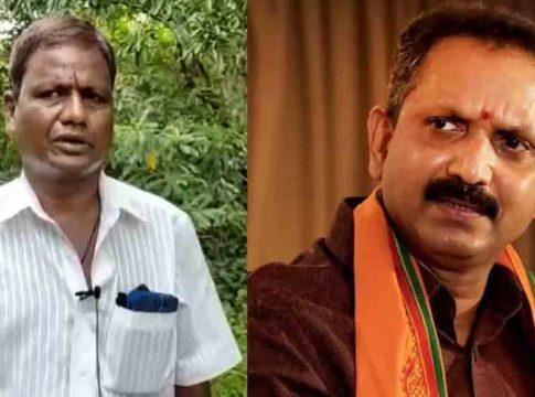 More allegations against K Surendran