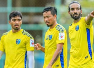 KBFC-durant-cup