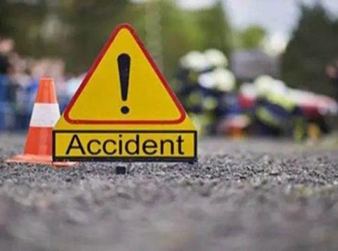 Accident In Malappuram