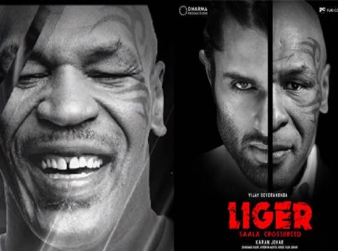 Mike Tyson_Liger