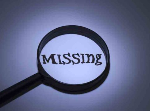 girl missing in palakkad