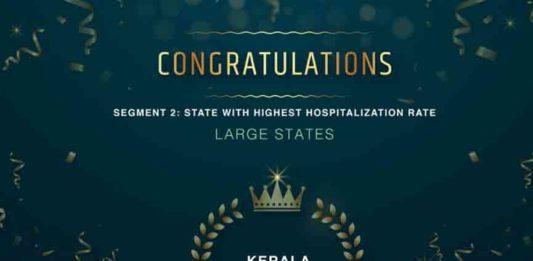 National-Award-for-Kerala