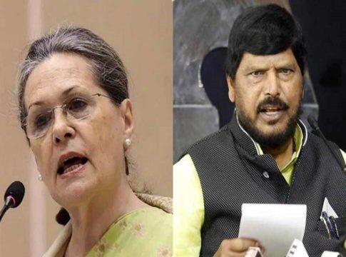 Sonia-Athawale