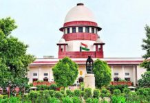 farmers protest-Supreme Court