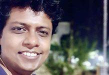 സിനിമയുടെ ഉള്ളടക്കത്തിനാണ് പ്രാധാന്യം; 'ആർജെ മഡോണ' സംവിധായകൻ