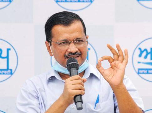 -delhi-chief-minister-arvind-kejriwal