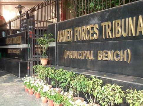 armed-forces-tribunal