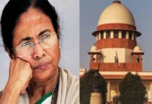 bengal-govt-appeal-in-sc