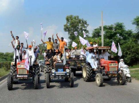 bharat-bandh-farmers-protests